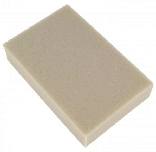 Filtr wydechu do odkurzacza LG 5230FI3794A,0