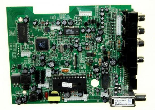 996510010385 moduł elektroniczny PHILIPS,0