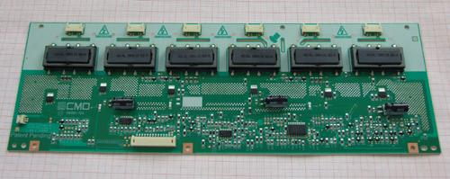 VK88070N05 Inwerter,0