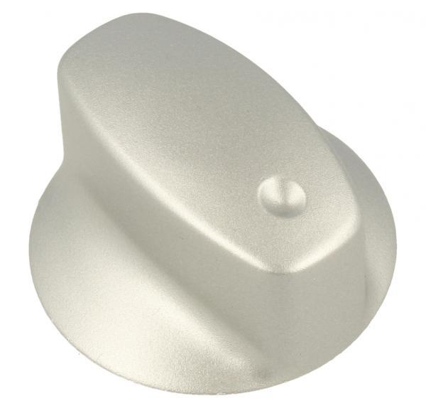 Kurek | Pokrętło do kuchenki 660541,0