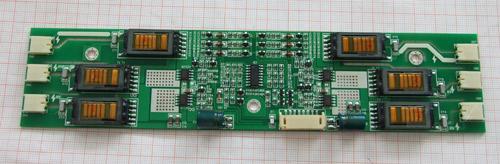 201C060009 REV0.0JO  Inwerter,0