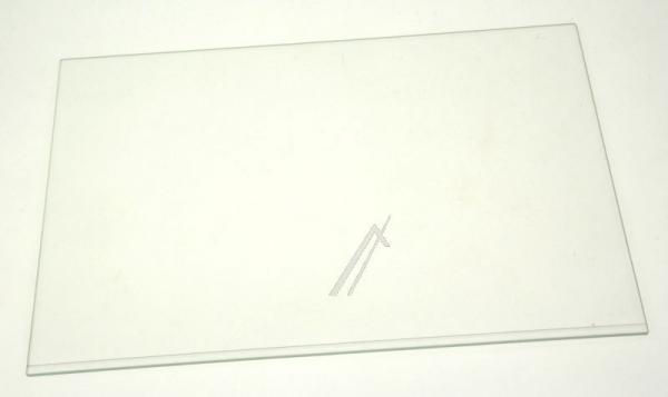 Szyba | Półka szklana chłodziarki (bez ramek) do lodówki 775651114,0