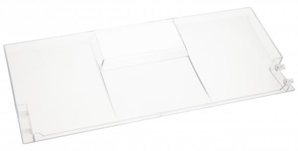 Front | Pokrywa komory szybkiego mrożenia do lodówki Beko 4541380100,1