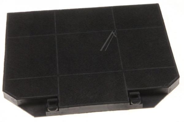 Filtr węglowy aktywny w obudowie do okapu 9188065319,0