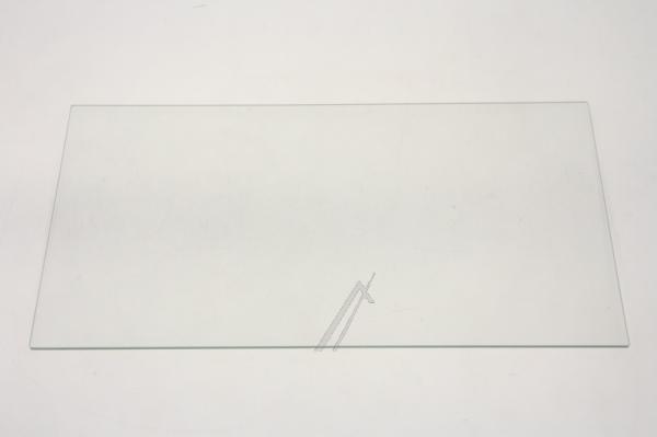 Półka szklana zamrażarki do lodówki Liebherr 727183900,0