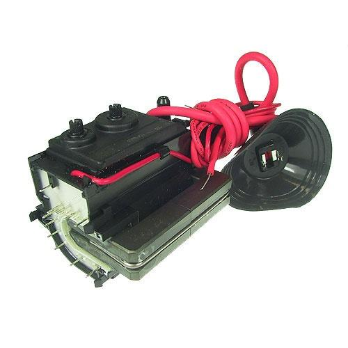 6174V5003W Trafopowielacz | Transformator LG,0