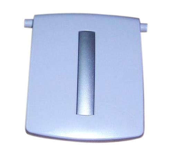 Rączka | Uchwyt drzwi do pralki Beko 2816530100,0