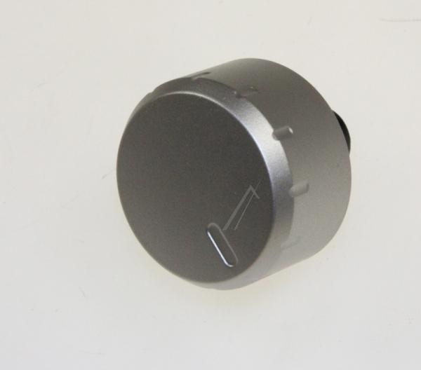 Pokrętło termostatu do piekarnika 450920570,0