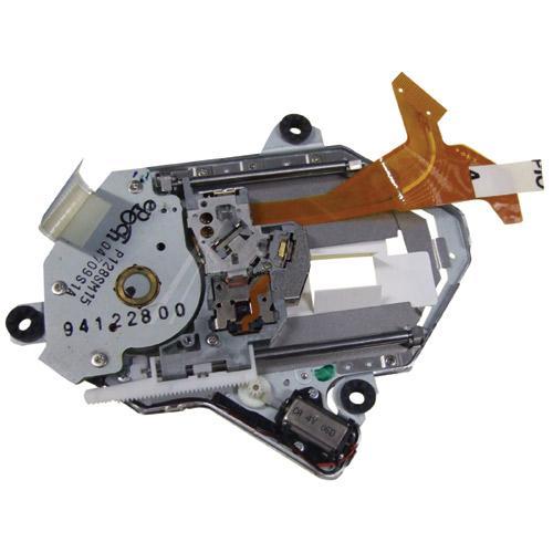 HPD40 Laser | Głowica laserowa,0