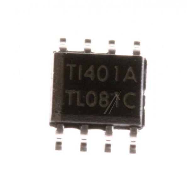TL081CD Układ scalony IC,0