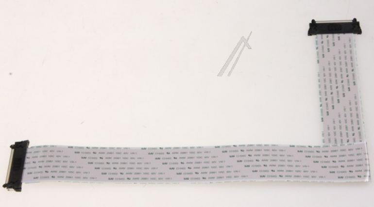 Kabel LVDS 51 pin 37.7cm Samsung BN9617116P,0