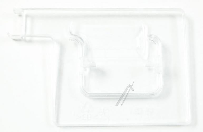 Wspornik do lodówki Bosch 12008572,0