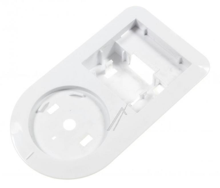 Uchwyt termostatu i lampy chłodziarki do chłodziarki Beko 5741370200,0