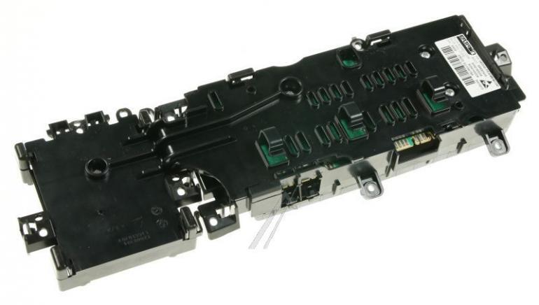 140058142039 moduł sterowania pralki ELECTROLUX / AEG,1