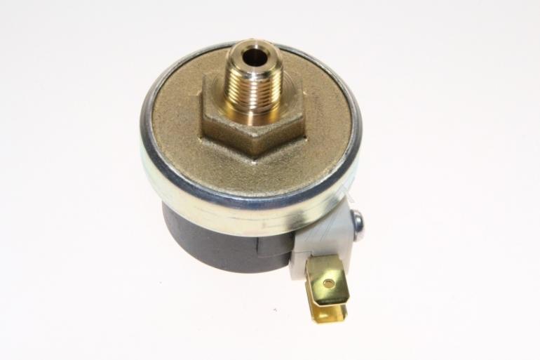 Hydrostat do żelazka DeLonghi 5228108100,0