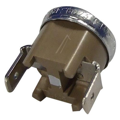 Termostat do żelazka DeLonghi 5228109100,0