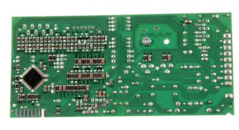 4326992085 Moduł elektroniczny lodówki ARCELIK / BEKO,1