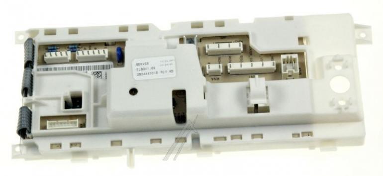 2824443310 Moduł elektroniczny ARCELIK / BEKO,0