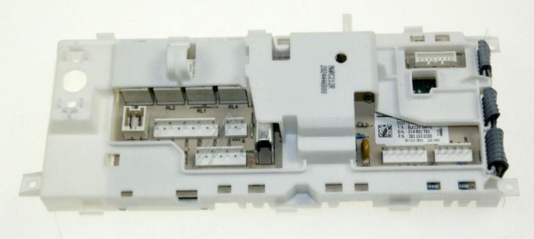 2824446350 Moduł elektroniczny ARCELIK / BEKO,0