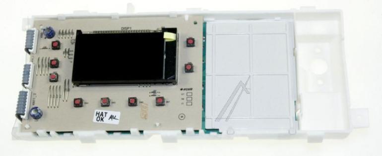 2824446350 Moduł elektroniczny ARCELIK / BEKO,1