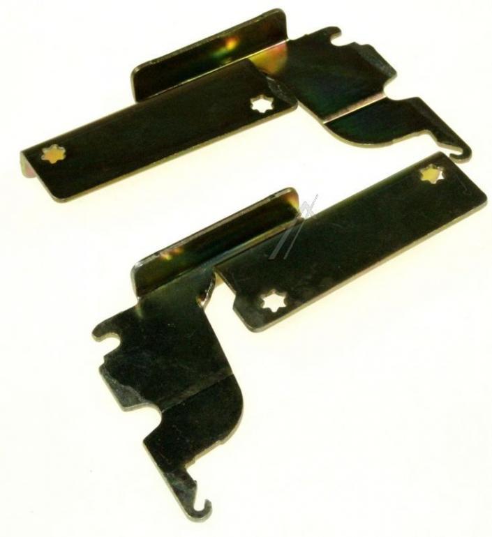 1855310000 SCHARNIER ARM GRUPPE ARCELIK / BEKO,0