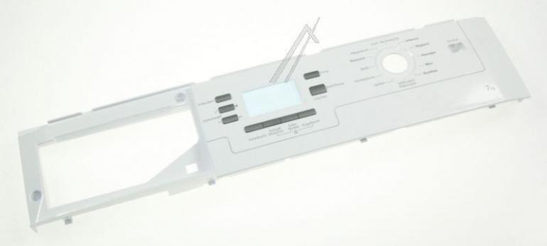 2892009019 Maskownica / front panelu sterowania ARCELIK / BEKO,0