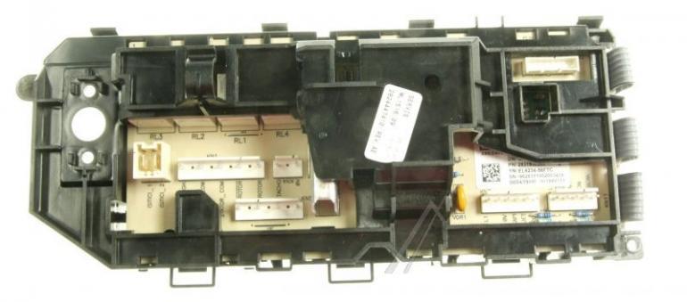 2824447410 Moduł elektroniczny ARCELIK / BEKO,1