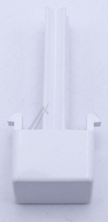 Przycisk do zmywarki Beko 1766700100,1