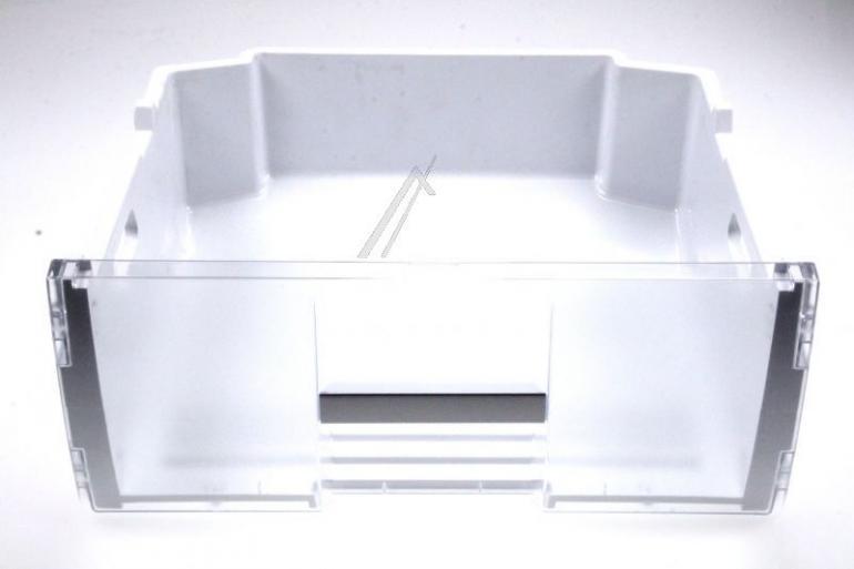 4540551100 GROSS PLASTIK FZ SCHUBLADE AS(190) GRAM ARCELIK / BEKO,0