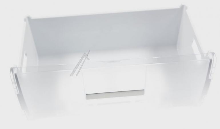 4540561100 KLEIN PLASTIK FZ SCHUBLADE AS (190)GRAM ARCELIK / BEKO,0