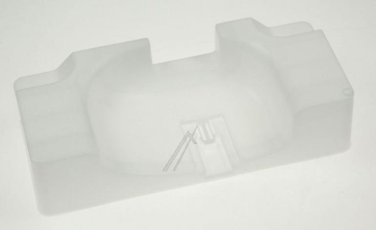 Tacka ociekowa skraplacza do lodówki Beko 4882720100,0