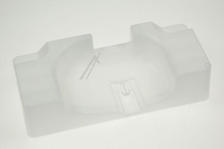 Tacka ociekowa skraplacza do lodówki Beko 4882720100,1