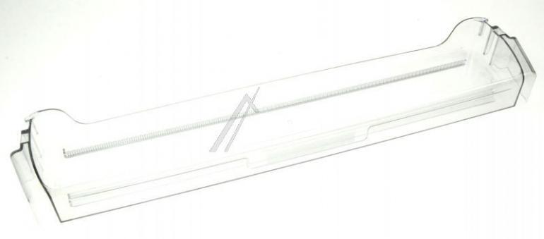 Półka na drzwi chłodziarki i zamrażarki do lodówki Blomberg 4384512800,0