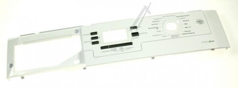 2892009093 Maskownica / front panelu sterowania ARCELIK / BEKO,0