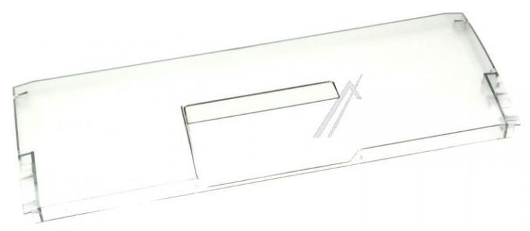 4331795000 Front szuflady ARCELIK / BEKO,0