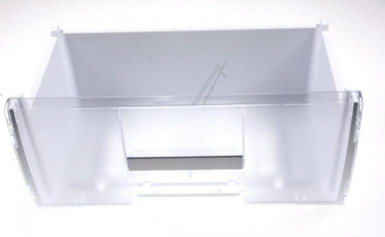 Dolna szuflada zamrażarki do lodówki Gram 4541971300,0