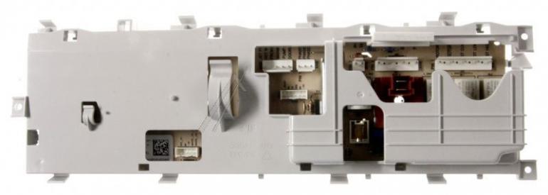 2826330390 Moduł elektroniczny ARCELIK / BEKO,0