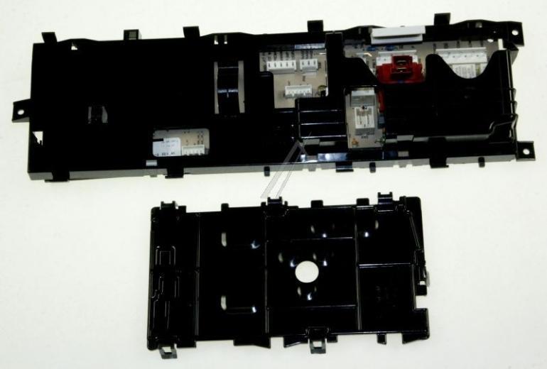 2826330410 Moduł elektroniczny ARCELIK / BEKO,0