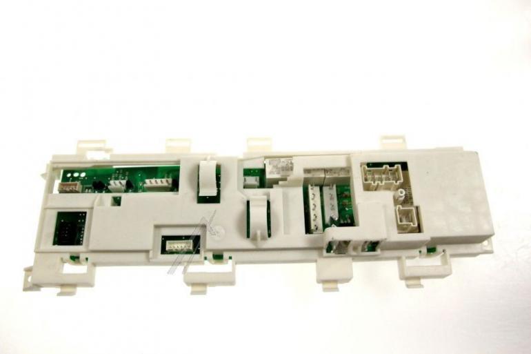 2826740470 Moduł elektroniczny ARCELIK / BEKO,0