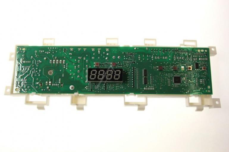 2826740470 Moduł elektroniczny ARCELIK / BEKO,1