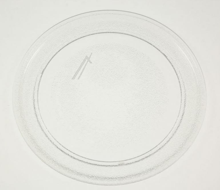 Talerz szklany do mikrofalówki Beko 9197062005,0