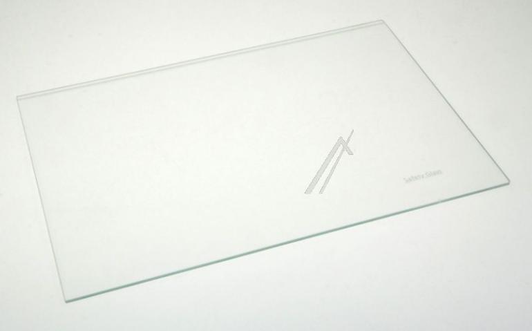 4615620200 GLASS SHELF CHANNEL GRAM ARCELIK / BEKO,0