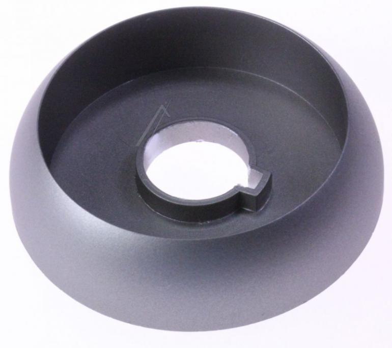 Pierścień pokrętła do kuchenki Beko 450920652,0