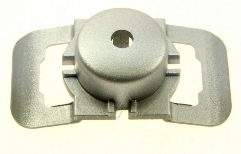 Przycisk do zmywarki Cylinda 1886721100,0