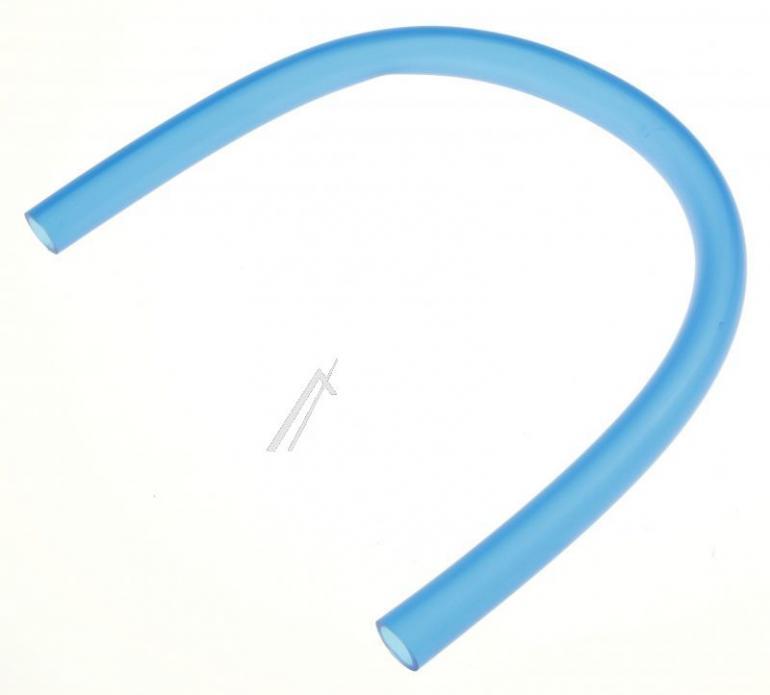 Wąż wewnętrzny do zmywarki Beko 1800865900,0