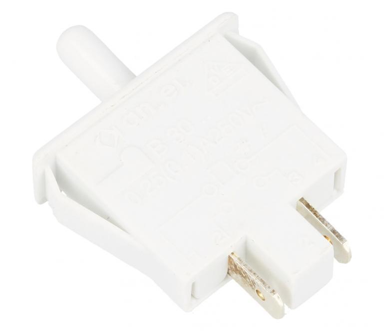 Mikroprzełącznik do lodówki Sharp 32023071,0