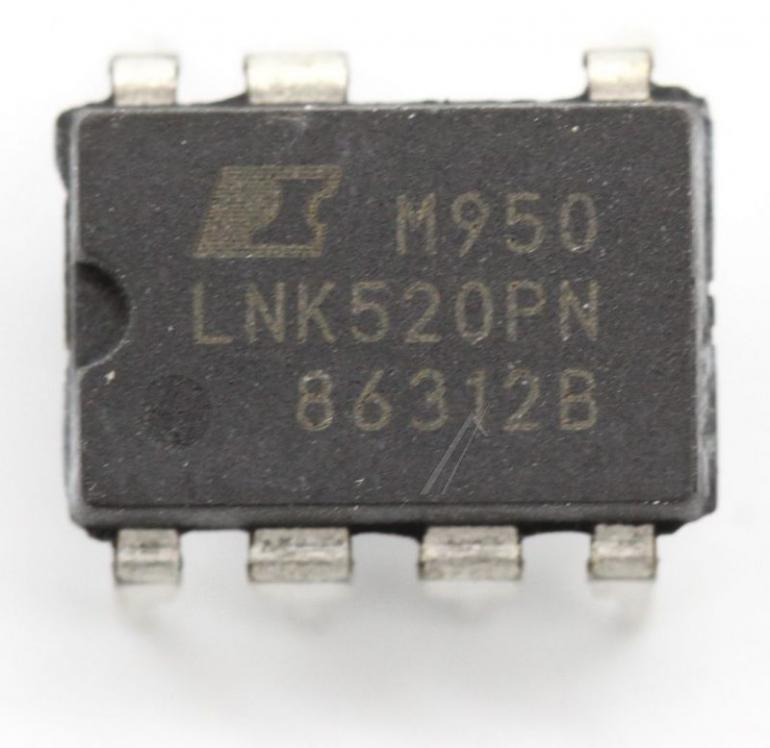 Układ scalony LNK520PN,0