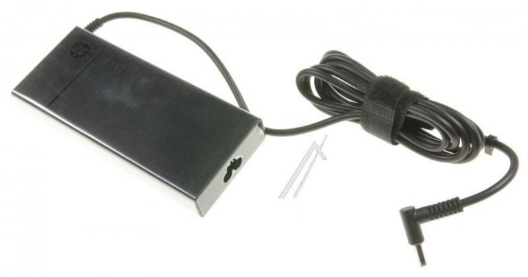 Ładowarka do laptopa HEWLETT-PACKARD 775626003,0
