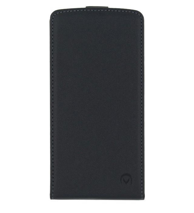 Etui Flip Case do smartfona Apple iPhone X 23613,0