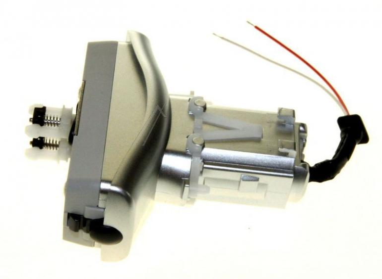 Silnik do golarki Panasonic WES7046L1009,0